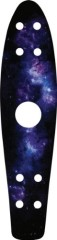 Penny Original Skateboard Grip Tape, Astro, 22""